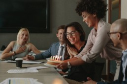 The 3% Raise: Insights into Employee Retention